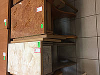 Кухонный стол Чебурашка