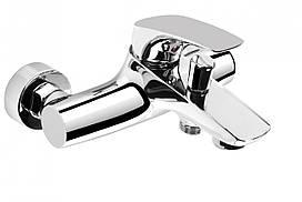 Змішувач для ванни Deante CYNIA без душового комплекту