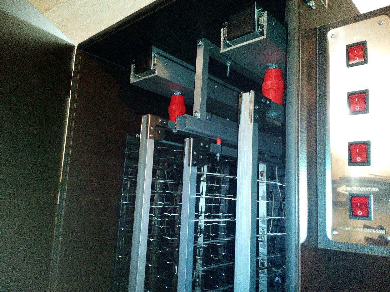 Купить коптильня холодного копчения электростатическая купить самогонные аппараты в томске