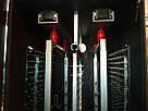 Электростатическая коптильня холодного копчения COSMOGEN CSFE-2020, фото 3