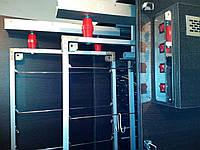 Электростатическая коптильня холодного копчения COSMOGEN CSFE-2020, фото 1