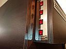 Электростатическая коптильня холодного копчения COSMOGEN CSFE-2020, фото 7