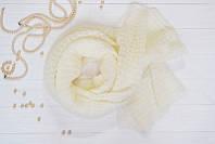 Женский  шарф от производителя