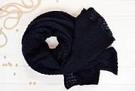 Необычный женский  шарф
