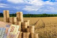 Спецрежим ПДВ для аграріїв буде збережено
