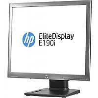 Монитор HP E190i (E4U30AA)