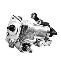 Рулевой механизм ВАЗ 2101 АвтоВАЗ