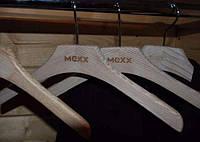 Вешалка - плечики детские  ITALY MAINETTY, коллекция MEXX,  27,5 см