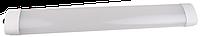 Светильник ПВЗ ElectroHouse EH-LT-3240-S 40W 1210мм