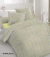Качественное постельное белье, на подарок, бязь, двуспальное