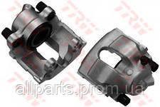 Тормозной суппорт AUDI A6 (4A, C4) 2.5D, 2.6, 2.8 94-97 - реставрация