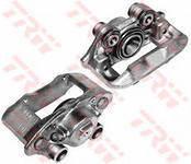 Тормозной суппорт AUDI A6 (4A, C4) 2.5D, 2.6, 2.8 94-97 - реставрация, фото 1