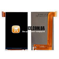 Дисплей Fly iQ4490i Era Nano 10 (45 pin)