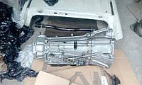 Коробка передач Toyota Land Cruiser 200
