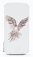 Чехол-книжка Florence Samsung Galaxy A5/A500, фото 1