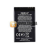 Аккумулятор для Nokia 300 302 305 306 308 309 311 3120c 500 5250 5330 5530 5730 600 6212c 6216c 6600