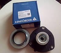 Опора амортизатора с подшипником на Volkswagen Caddy 03- Lemforder 31770