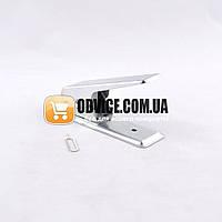 Резак SIM-карт (NANO MICRO)