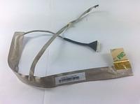 Шлейф матрицы Samsung NP-R508, R510, R530, R540, R580, RV508, RV510, RV511, E352; BA39-00951A