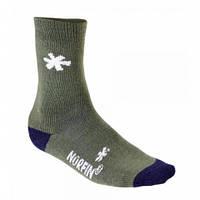 Термо носки Norfin Winter L
