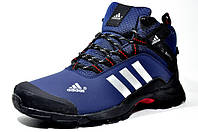 Зимние кроссовки Adidas уже на складе!