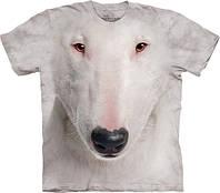 3D футболки The Mountain 2XL.