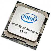 Процессор dell intel xeon e5-2620v4 (338-e5-2620v4)