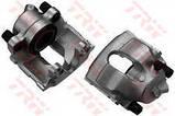 Тормозной суппорт реставрированный на AUDI A1 (8X1) 1.2, 1.4, 1.6D, 2.0D 10- AUDI A2 (8Z0) , AUDI A3 (8L1), фото 3