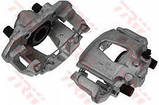 Тормозной суппорт реставрированный на AUDI A1 (8X1) 1.2, 1.4, 1.6D, 2.0D 10- AUDI A2 (8Z0) , AUDI A3 (8L1), фото 9