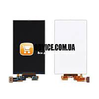 Дисплей LG Optimus L7 P705 (P700, P713, P715) копия высокого качества