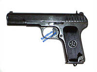 ТТ (пистолет Тульский Токарева) Макет массогабаритный