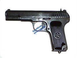 ТТ (пістолет Тульський Токарєва) Макет масогабаритний