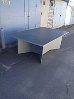 Стол для конференций, фото 1