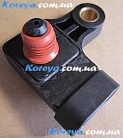Датчик абсолютного давления Лацети 1.8 LDA оригинал, фото 1