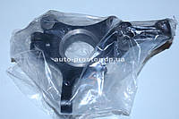 Кулак поворотный Нубира правый (X-2) 96391470/96300029