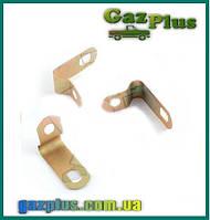Завес - подвеска медной трубы GZ-241