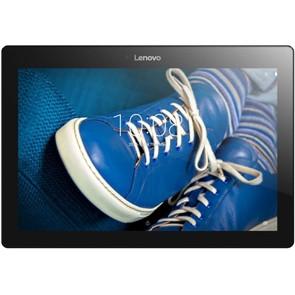 Планшет Lenovo Tab 2 X30 10