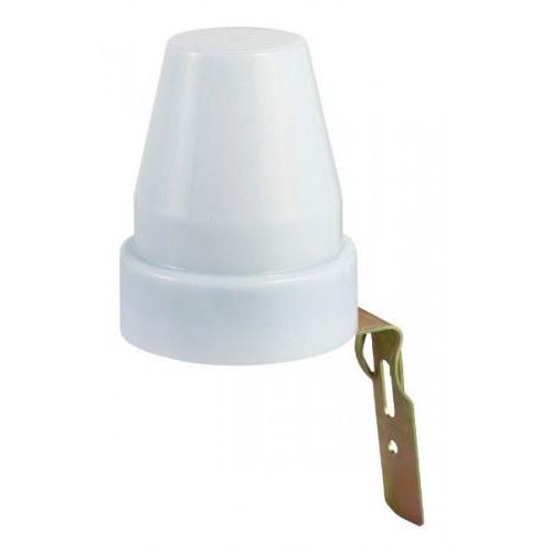 Датчик освещенности 10A Horoz