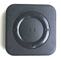 """Mp3 плеер """"Китай"""" , наушники, кабель, оригинальный дизайн, аудио гарнитура"""