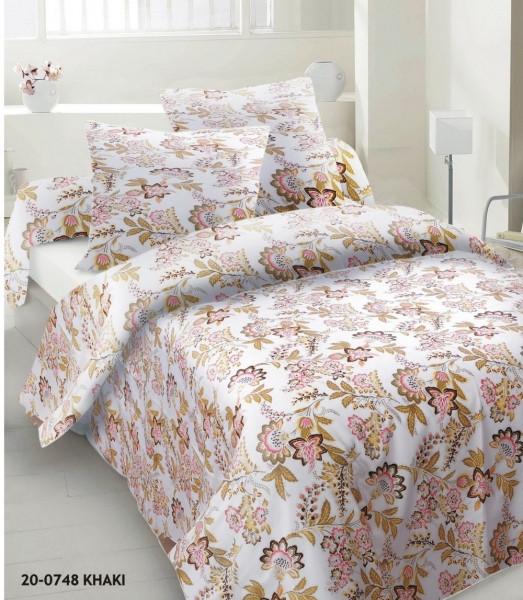 Шикарное постельное белье, бязь, двуспальное