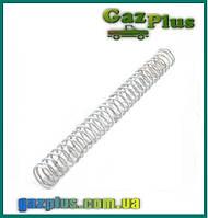 Пружина газового шланга 16мм. GZ-243 A