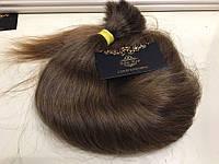 Волосы натуральные Продажа  Детские Оптовая цена(на трессе, на капсуле)