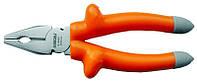 Плоскогубцы 160мм диэлектрические 1000В Sigma 4344161