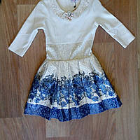 Платье для девочек Kas