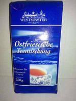 Westminster Ostfriesische teemischung  - черный чай