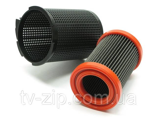 Предмоторный фильтр в сборе для пылесоса LG 5231FI2512A