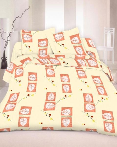 Качественное постельное белье, бязь, полуторное