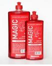"""Средство для мытья посуды MAGIC """"Лесная ягода"""", 1000 гр"""
