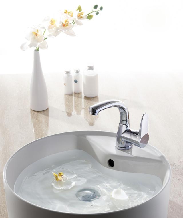 Cерия SOP-1 для раковины в ванной