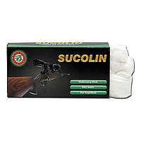 Пакля для чистки  Sucolin